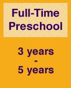 full-time preschool