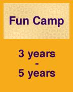 Fun Camps